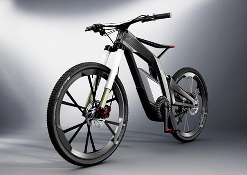 audi-e-bike-worthersee