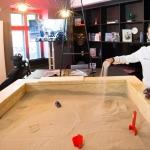 Audi prezentē projektu Enter Sandbox