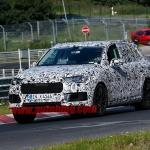 Audi Q7 (spiegu foto)