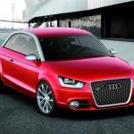Audi izcīna vairākas godalgas