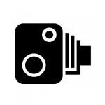 Vēl 20 stacionārie fotoradari