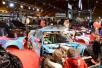 Izstāde Auto 2015