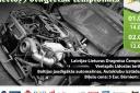 BikerToyz dragrace championship